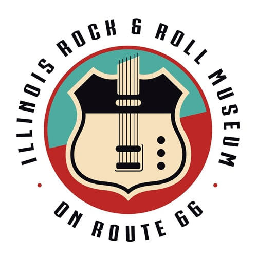 Fundraiser set for Oct. 11 for Illinois Rock & Roll Museum on Route 66