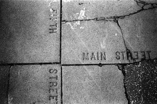 """Book review: """"Main Street: The Lost Dream of Route 66"""""""