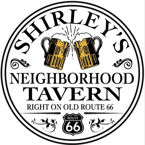 Fire-ravaged Shirley's Tavern in Carterville will reopen Friday