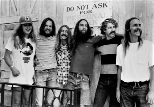 2014 Ozark Mountain Daredevils show to stream on Birthplace of Route 66 site