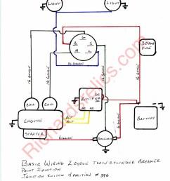 attex mini bike wiring diagram schematic diagram attex mini bike wiring diagram [ 816 x 1123 Pixel ]