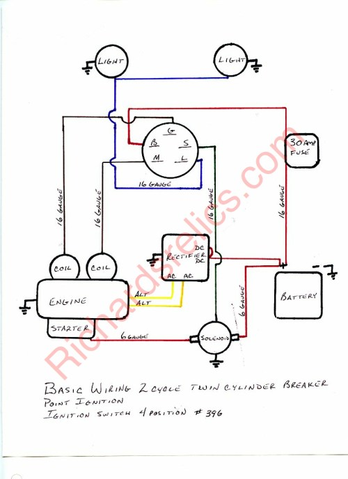 small resolution of attex mini bike wiring diagram schematic diagram attex mini bike wiring diagram