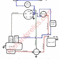 S Drive Wiring Diagram Tractor Trailer Route 6x6 Click To View