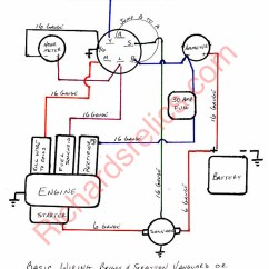 Murray Lawn Mower Ignition Switch Wiring Diagram Stereo Route 6x6