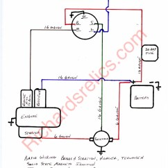 S Drive Wiring Diagram Guitar Diagrams 2 Humbucker 3 Way Toggle Switch Route 6x6 Click To View