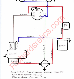 vanguard key switch diagram briggs and stratton ignition vanguard engine wiring diagram briggs vanguard wiring  [ 816 x 1123 Pixel ]