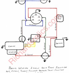 indak switch wiring diagram wiring diagram schematics pollak ignition switch wiring diagram universal ignition diagram [ 800 x 986 Pixel ]