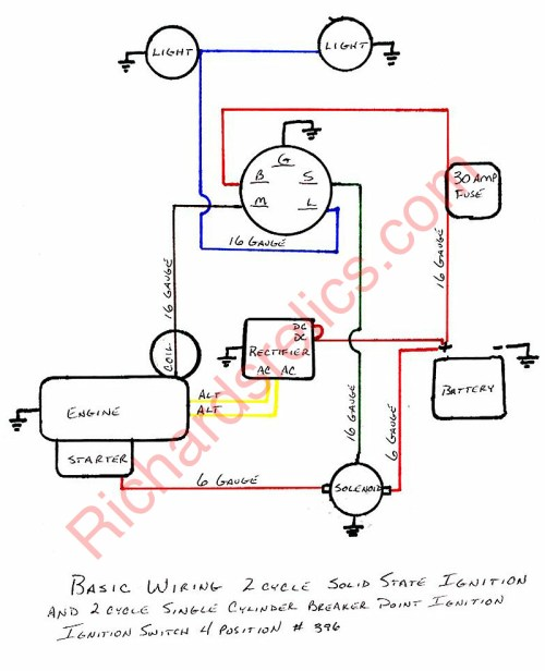 small resolution of indak switch wiring diagram wiring diagram schematics pollak ignition switch wiring diagram universal ignition diagram