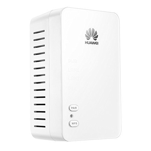 Huawei PT530 Default Password & Login, Manuals and Reset