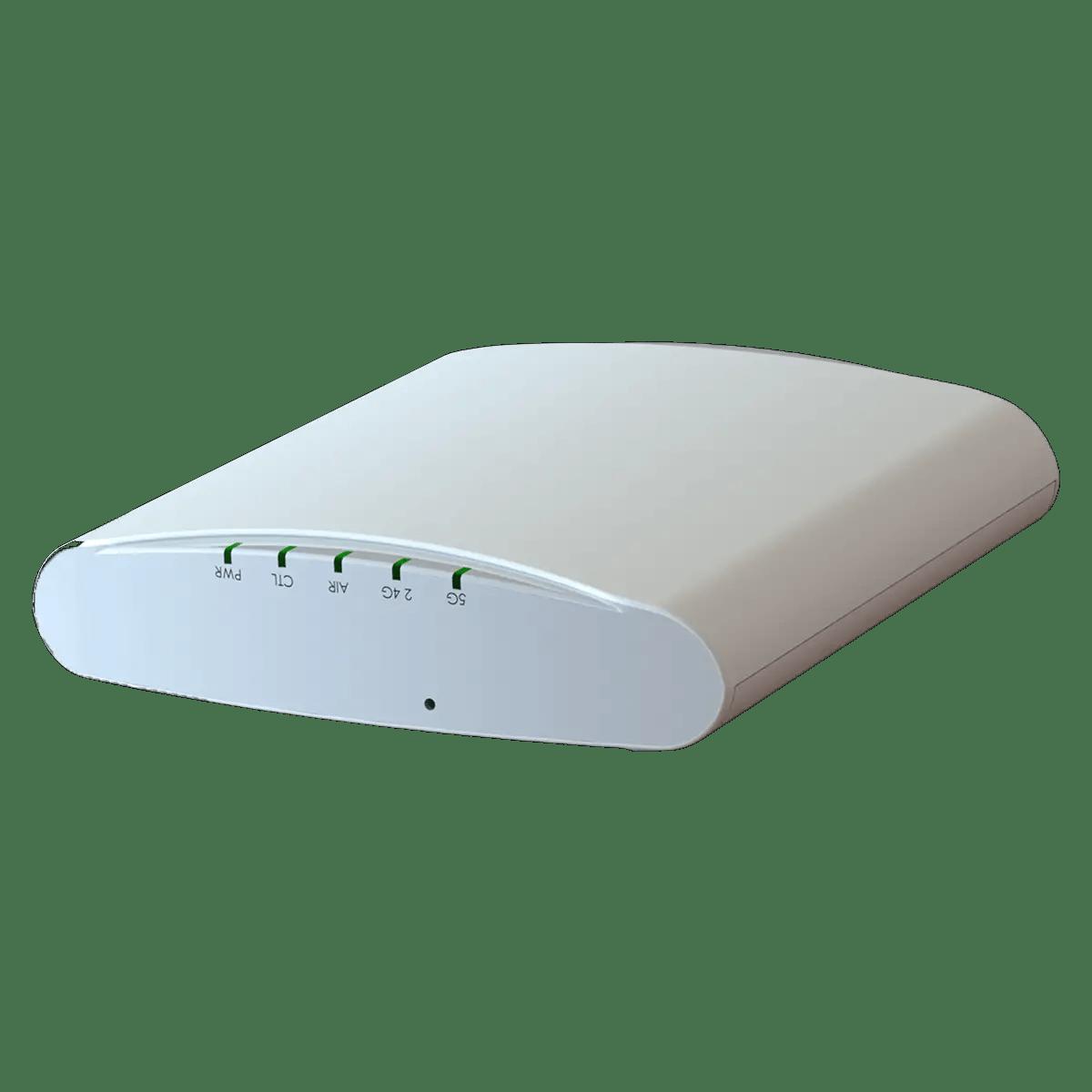 ZoneFlex R310 Default Password & Login,低価格で提供します。 同クラスの 802.11ac ワイヤレス ソリューションとは異なる ZoneFlex R310 は, 4dB の BeamFlex 利得 (統計) と最大 10 dB の干渉軽減に加え, Manuals and Reset instructions | RouterReset