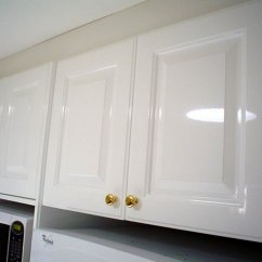 Mdf Kitchen Cabinet Doors Commercial Ceiling Tiles Stability For Router Forums Click Image Larger Version Name Harry Jpg Views 9791 Size