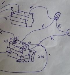 wiring diagram for craftsman router set wiring diagram database craftsman router wiring diagram wiring library wiring [ 2000 x 1125 Pixel ]