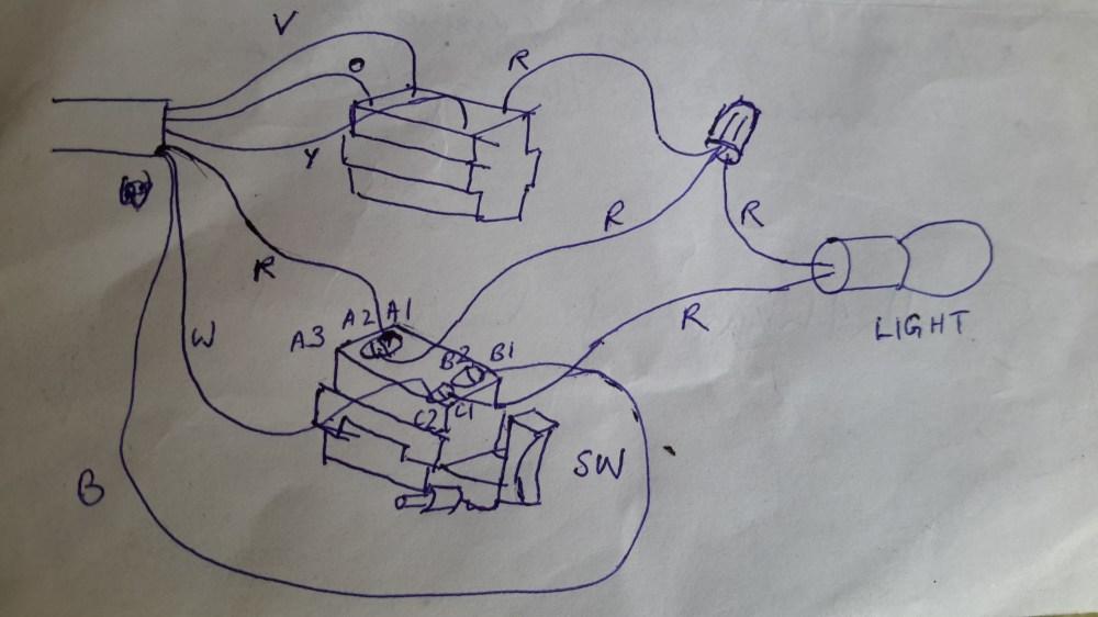 medium resolution of wiring diagram for craftsman router set wiring diagram database craftsman router wiring diagram wiring library wiring
