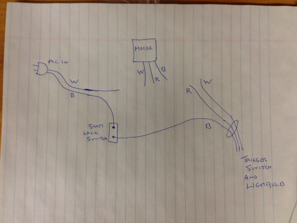 medium resolution of wiring diagram needed router forums click image for larger version name img 1583 jpg views 506 size