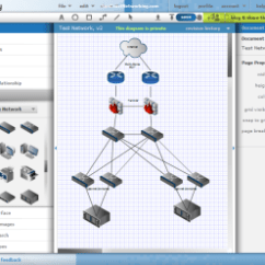 Software To Create Network Diagram Combination Waste And Vent Use Gliffy Free Visio Diagrams Well Don T Let This Stop You From Getting The Job Done Creating Your Masterpieces Get Online Check Out Com Is A Great New
