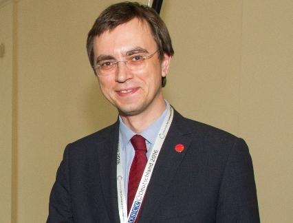 На юге Украины будет усилен контроль за перегрузами
