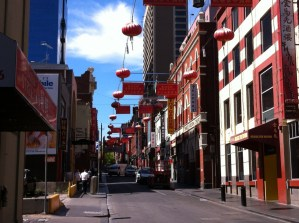 Great cities to visit,,Melbourne
