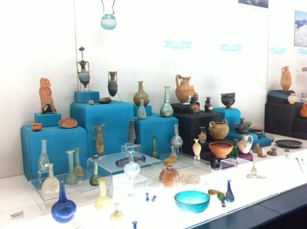 Antalya Archeological Museum