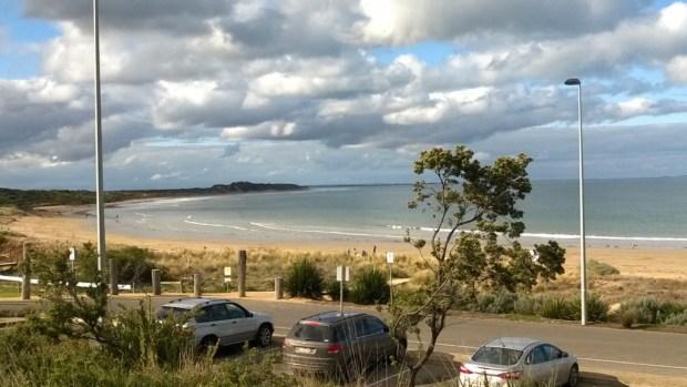 Torquay, Great Ocean Road self drive itinerary