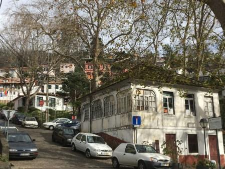 Monte Madeira