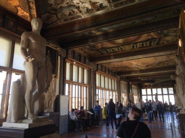 Uffici Florence