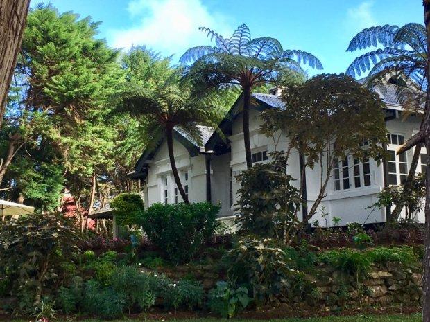 Mirage Kings Cottage Nuwara Eliya