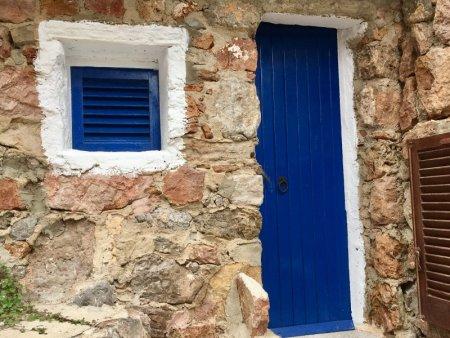S'Estaca, Mallorca