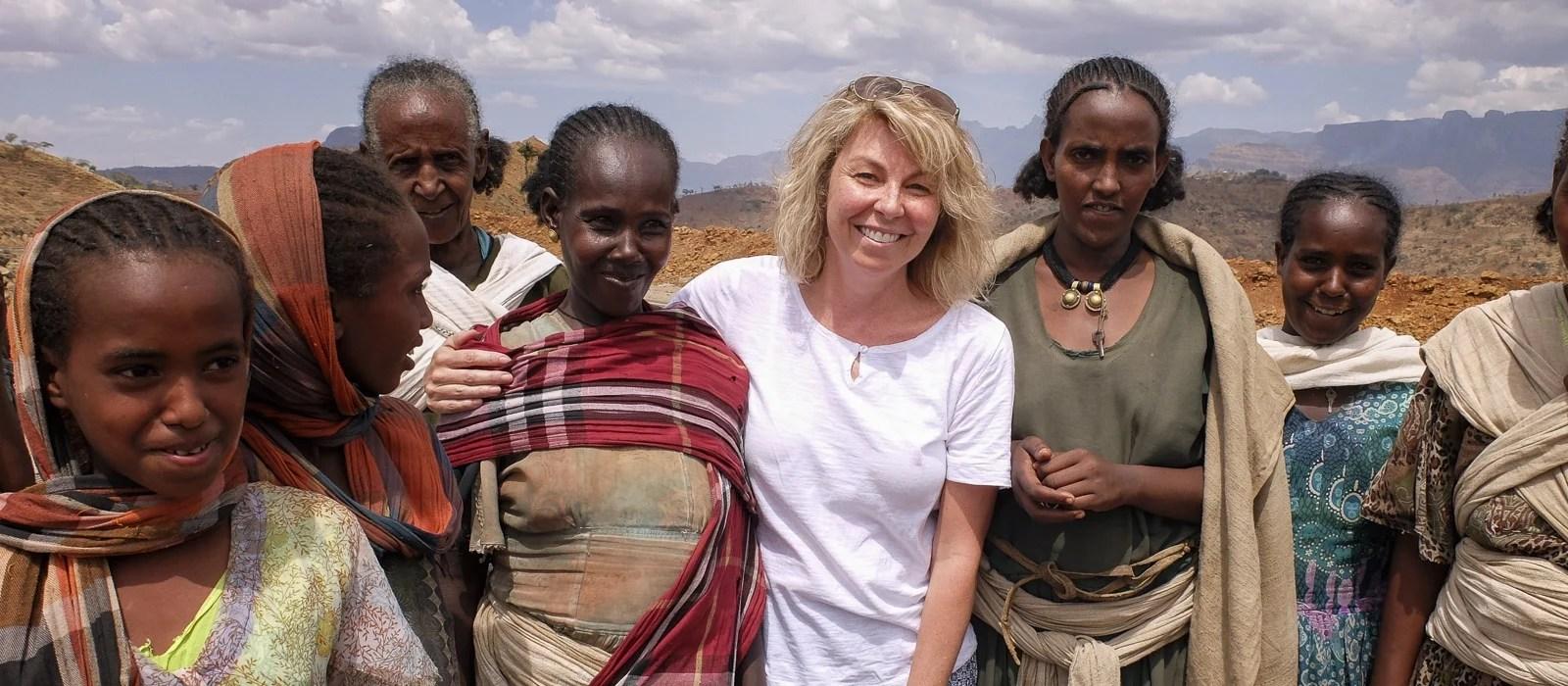img-diapo-entete - Ethiopie-1600x700-12.jpg