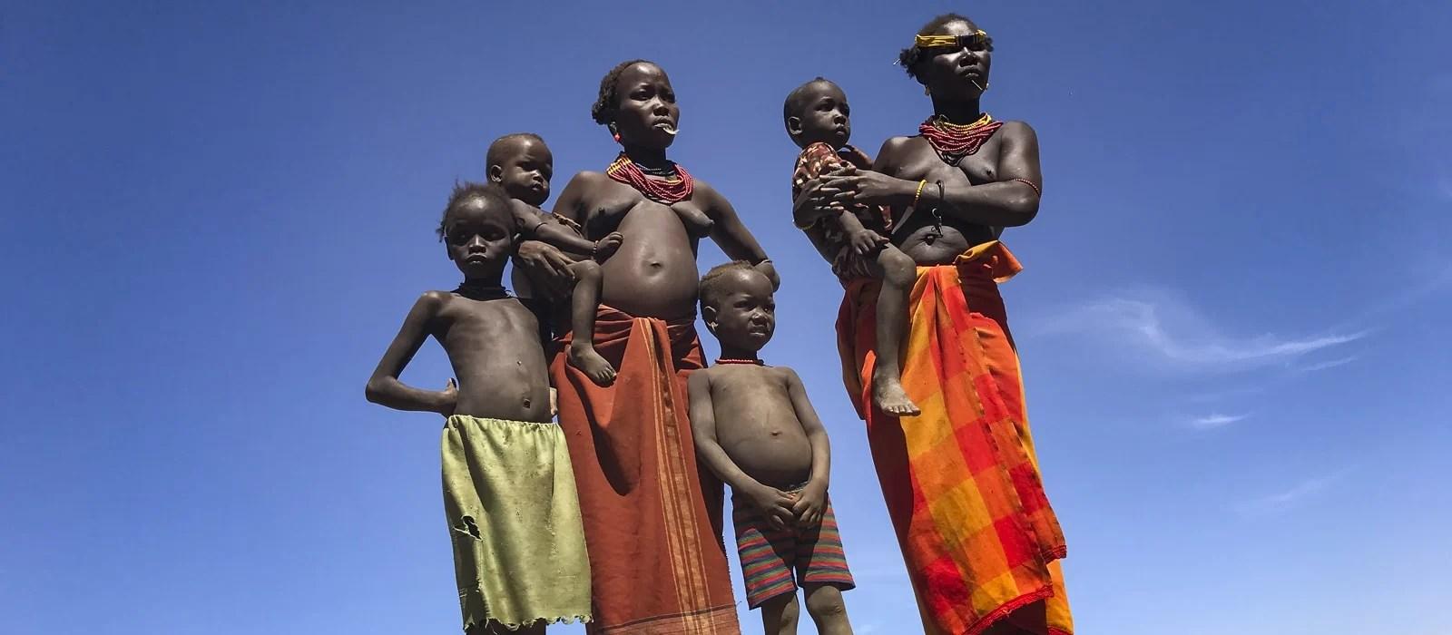 img-diapo-entete - Ethiopie-1600x700-21.jpg