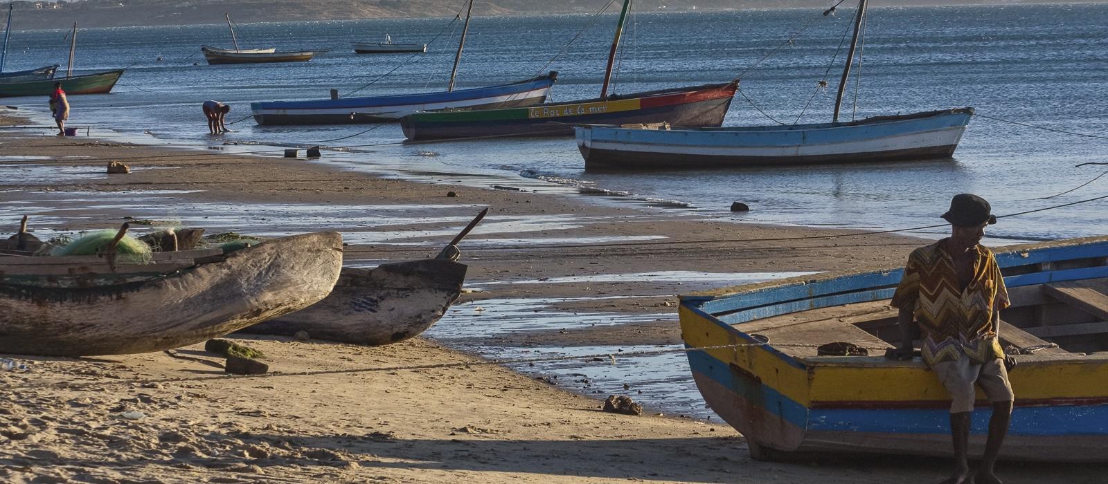 img-diapo-entete - Madagascar-1600x700-10.jpg