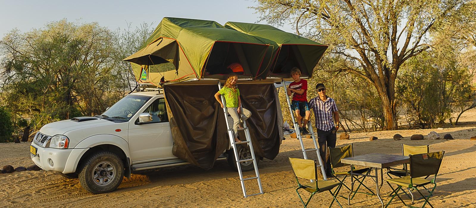 img-diapo-entete - Namibie-1600x700-2-1.jpg