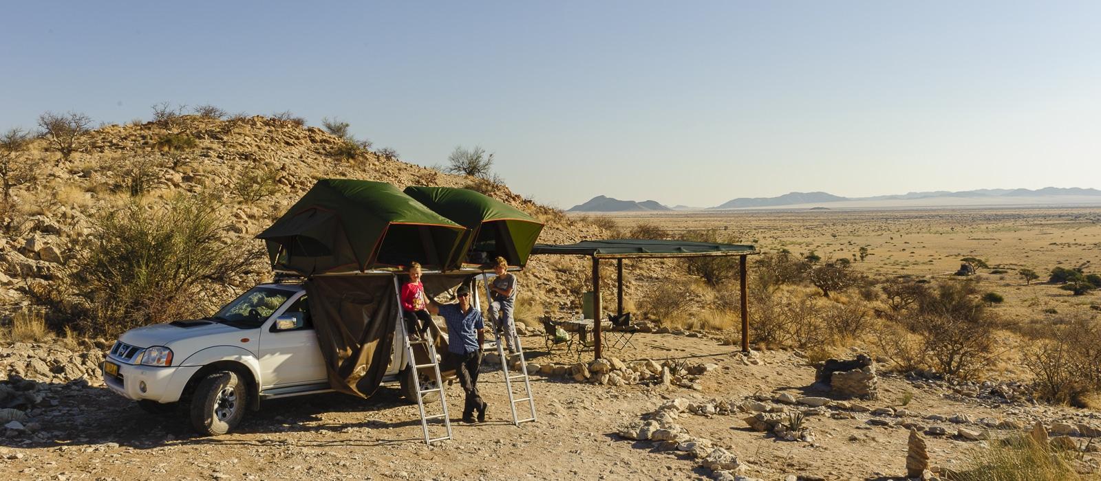 img-diapo-entete - Namibie-1600x700-4-1.jpg