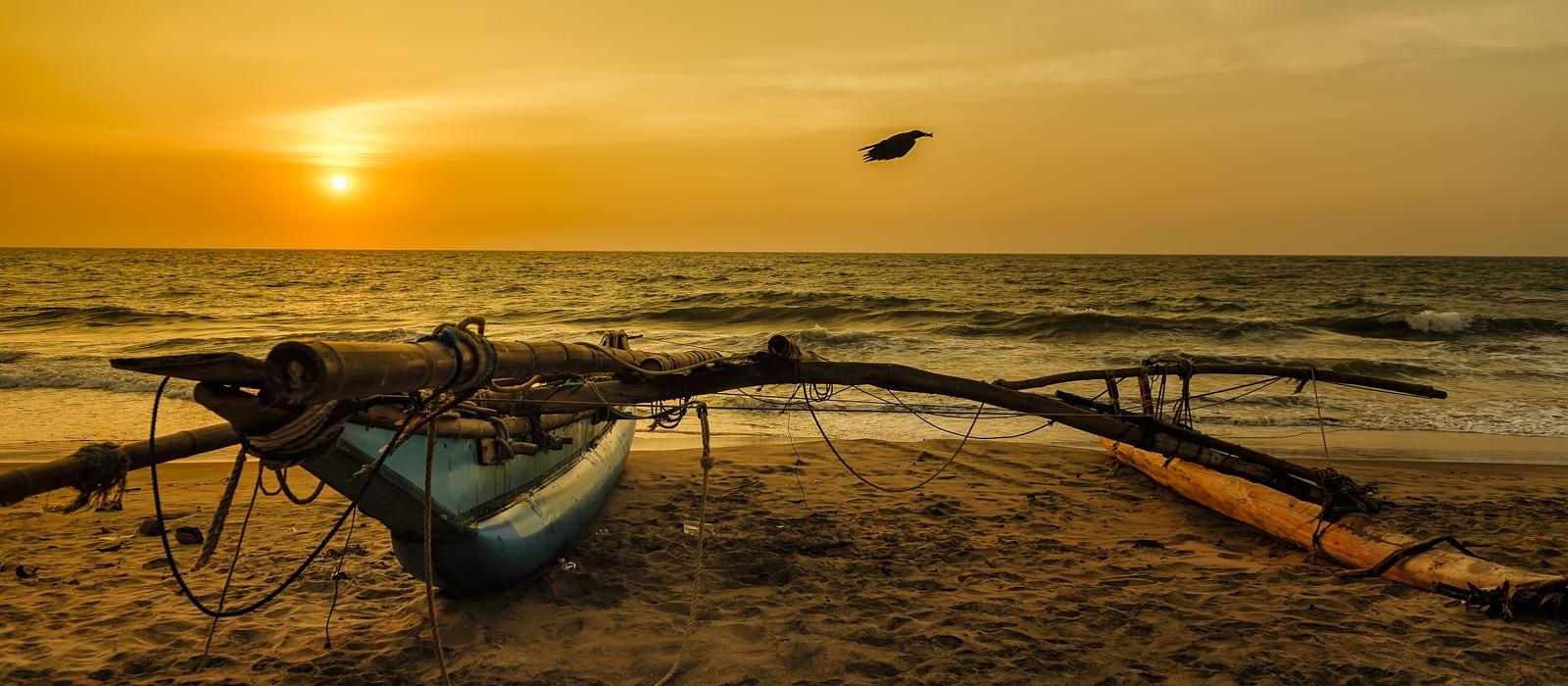 img-diapo-entete - Sri-Lanka-1600x700-12.jpg