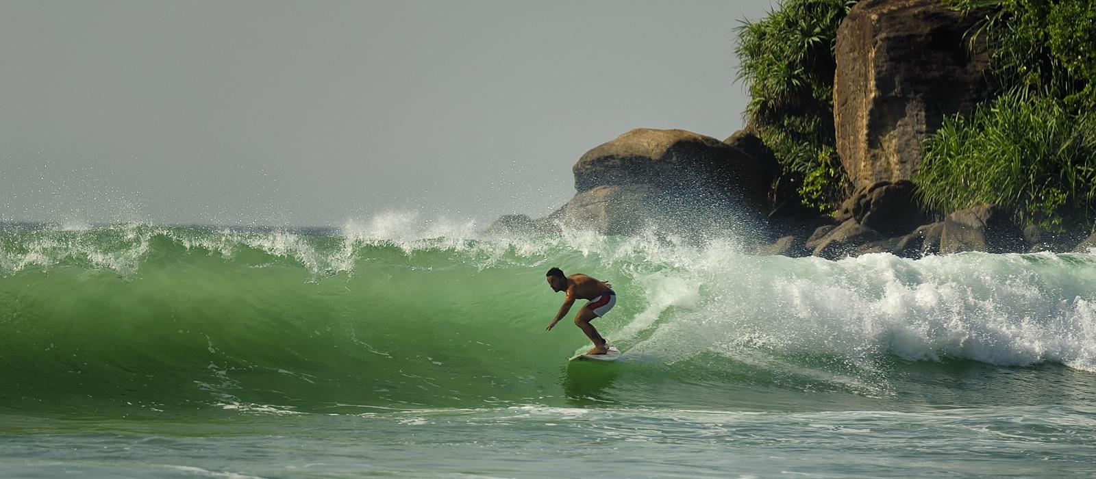 img-diapo-entete - Sri-Lanka-1600x700-3.jpg