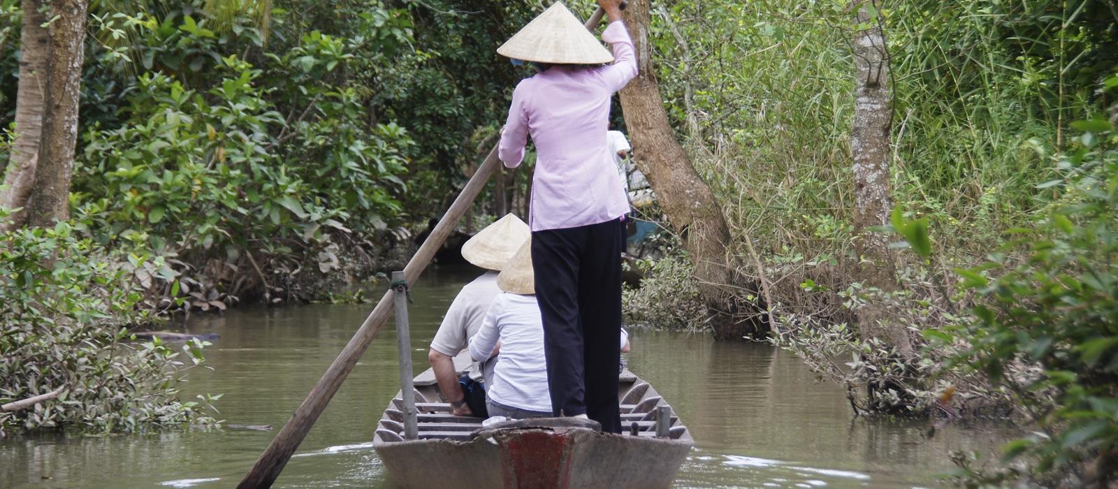 img-diapo-entete - Vietnam-1600x700-14.jpg