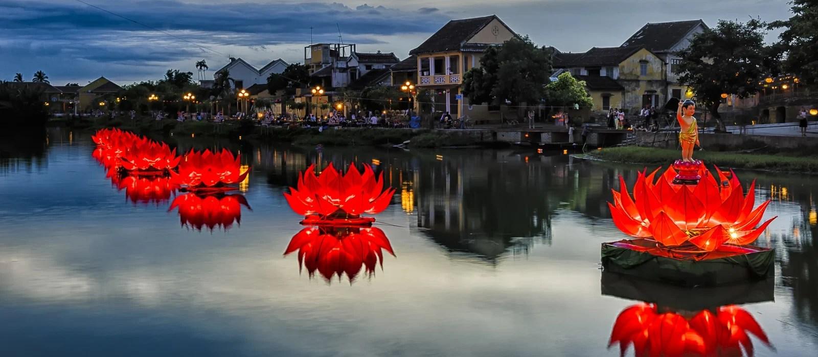 img-diapo-entete - Vietnam-1600x700-8.jpg