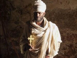 img-diapo-tab - Ethiopie-1600x900-16.jpg