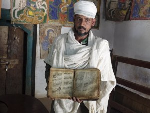 img-diapo-tab - Ethiopie-1600x900-17.jpg