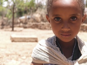 img-diapo-tab - Ethiopie-1600x900-18.jpg