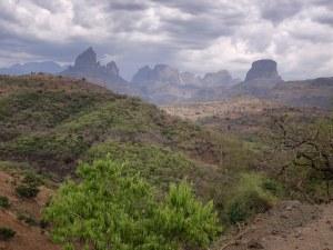 img-diapo-tab - Ethiopie-1600x900-20.jpg