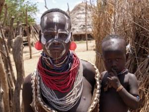 img-diapo-tab - Ethiopie-1600x900-38.jpg