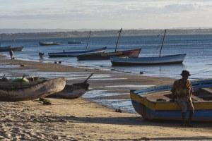 img-diapo-tab - Madagascar-1600x900-10-1.jpg
