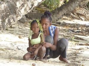 img-diapo-tab - Madagascar-1600x900-20-1.jpg