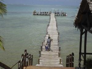 img-diapo-tab - Madagascar-1600x900-22.jpg