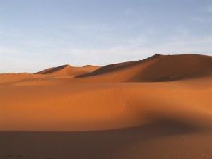 img-diapo-tab - Maroc-1600x600-10.jpg
