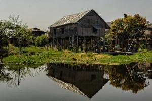 img-diapo-tab - Myanmar-1600x900-19.jpg