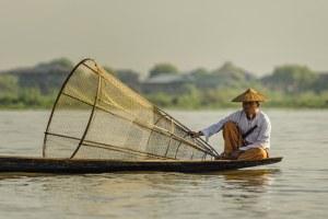 img-diapo-tab - Myanmar-1600x900-21.jpg