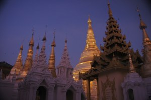 img-diapo-tab - Myanmar-1600x900.jpg