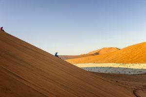 img-diapo-tab - Namibie-1600x900-6-1.jpg
