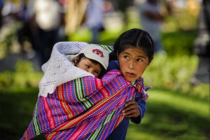 Arequipa, pérou - Les Routes du Monde
